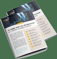 factsheet-digitaal-afvalmanagement-mockup
