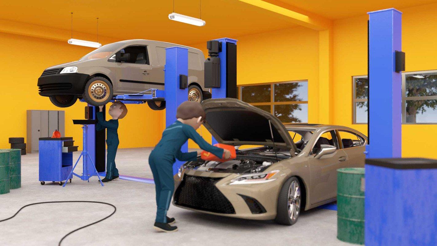 services-duurzaam-grondstoffen-managment