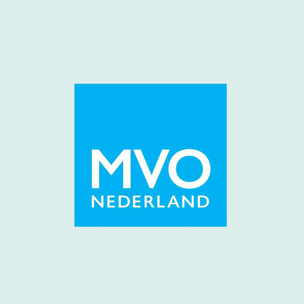 MVO-logo