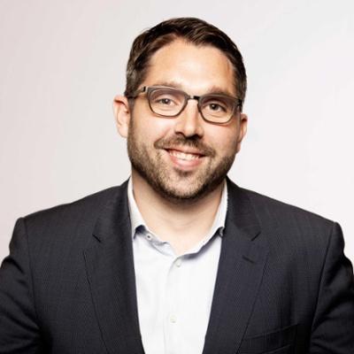 karel eijkenaar,  business development manager Milgro